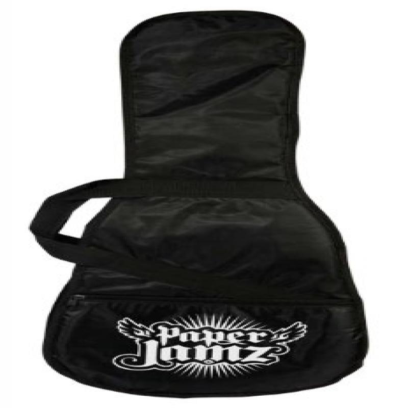 Wowwee Paper Jamz Guitar Gig Bag