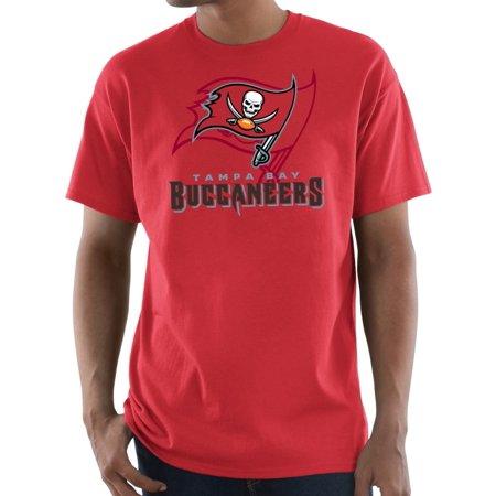 Tampa Bay Buccaneers Majestic NFL