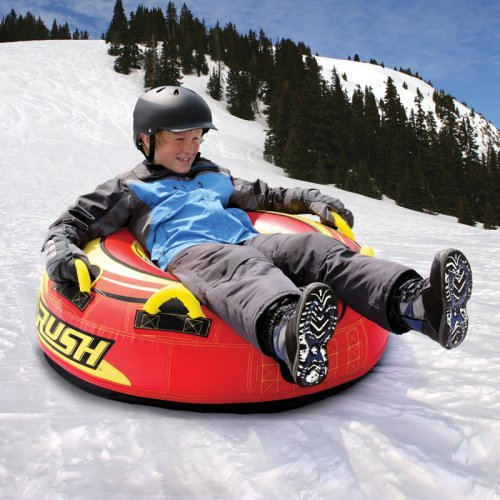 Sportsstuff 30-3541 Rush Snow Tube