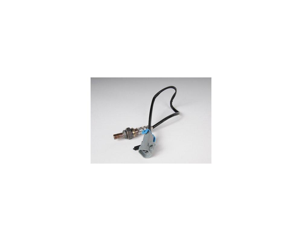 ACDelco 213-1570 Oxygen Sensor