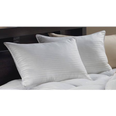 Better homes and gardens down fusion pillow white - Better homes and gardens pillows ...