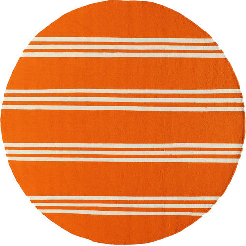 Momeni Veranda Stripe Area Rug