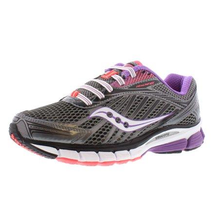 78a48eeb2839 Saucony - Saucony Ride 6 Narrow Women s Shoes Size 5.5 - Walmart.com