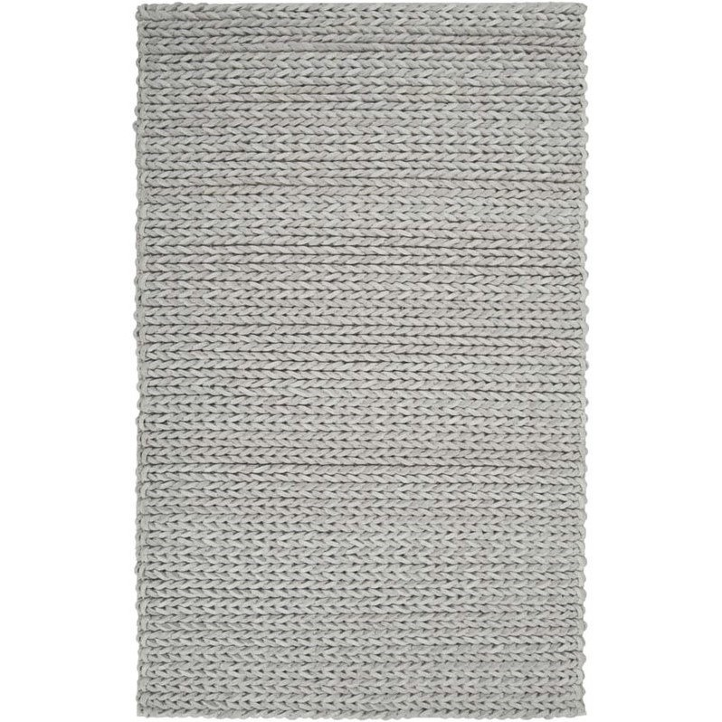 Surya Anchorage ANC-1001 Area Rug - Grey