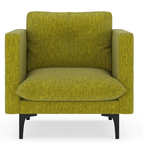 Corrigan Studio Crose Armchair