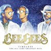 The Bee Gees - Timeless - The All-time Greatest Hits - Vinyl