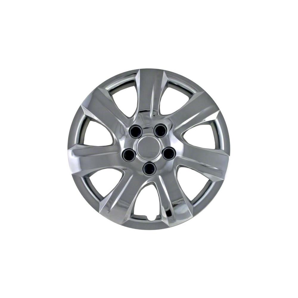 "ProMaxx Cci Fits  2010-2011 Toyota Camry 16"" Wheels - 7 S..."