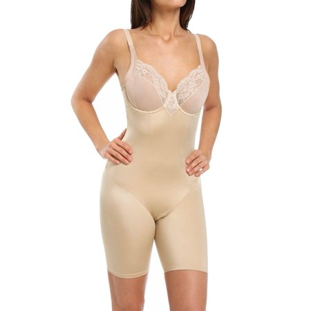 2ad516f148 Maidenform - Maidenform Vintage Chic Women`s Unlined Singlet