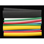 2150 Heat Shrink Tube Assorted (12)