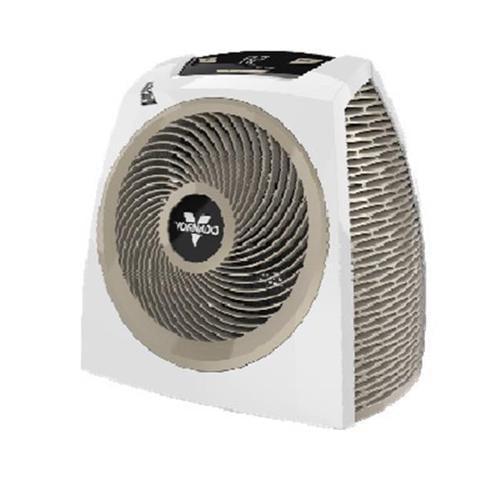 Vornado Heat EH1-0096-43 AVH10 Personal Vortex Heater