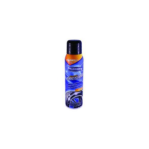 Blue Magic 680B BLUE MAG. SUPREME TIRE SHINE AEROSOL 15OZ