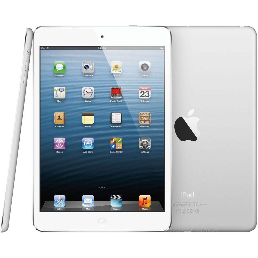 Apple iPad Air 32GB Wi-Fi + Verizon