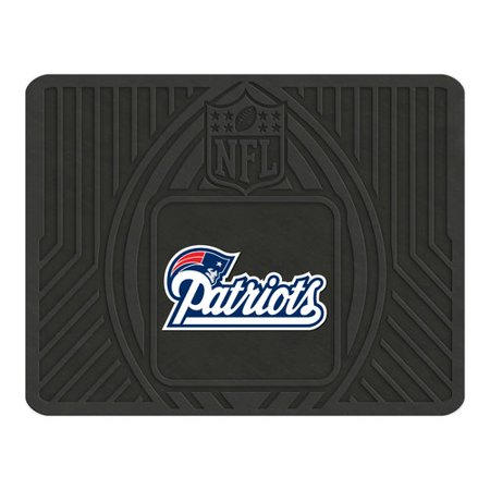 FanMats NFL Utility Mat, New England Patriots