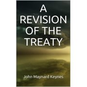 A Revision of the Treaty - eBook