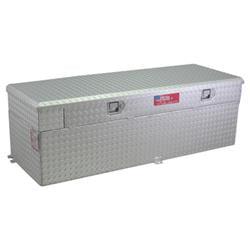 RDS 34901104 Fuel Tank Tool Combo - 60 gal, Model No.  (C3500 Fuel Tank)