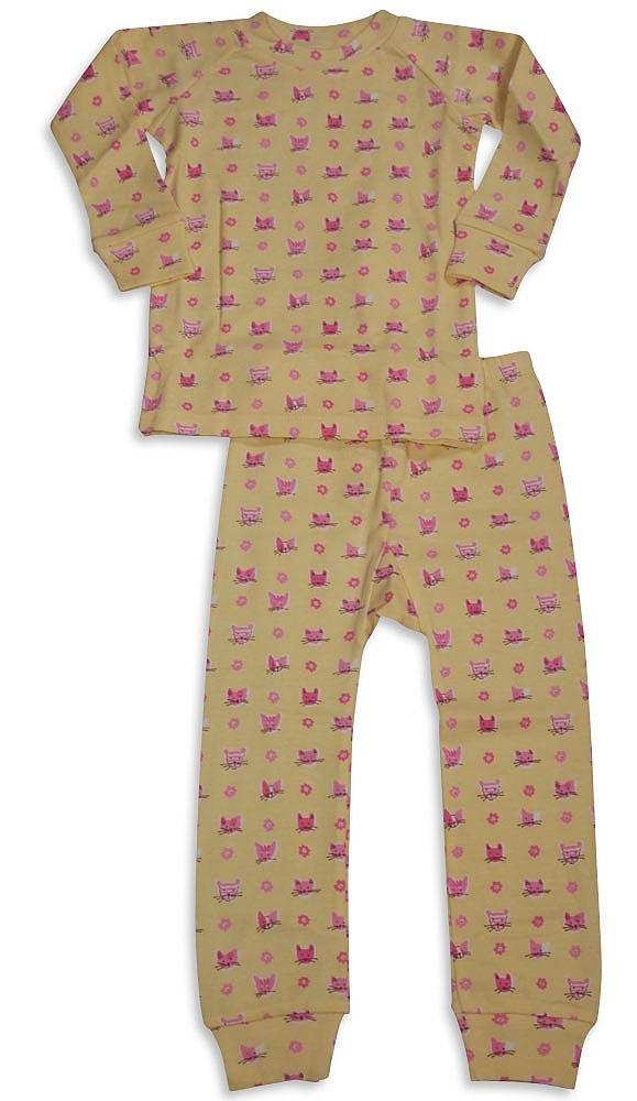 Girl/'s LOONEY TUNES Summer Pyjamas TWEETY PIE Shorty PJs Pyjama Shorts 2-10 yrs
