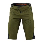 Troy Lee Designs Men's Ruckus Short