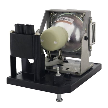 Lutema Platinum Bulb for NEC NP4000-07ZL Projector Lamp with Housing (Original Philips Inside) - image 2 de 5
