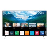 "VIZIO M55-F0 - 55"" Class (54.5"" viewable) - M Series LED display - with TV tuner - Smart TV - SmartCast - 4K UHD (2160p) 3840 x 2160 - HDR"