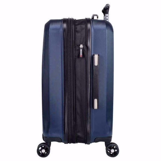 ec196d577 Ricardo Beverly Hills - 2 Piece Lightweight Hardside Travel Set ...