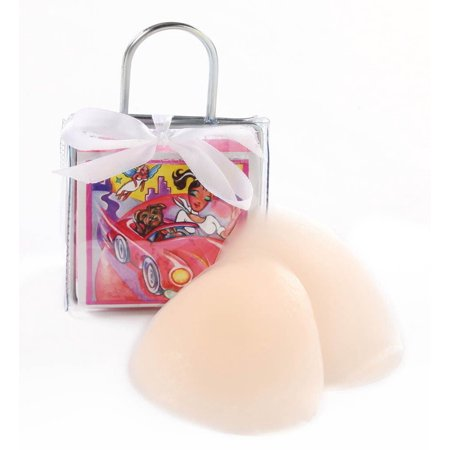 - Women's Dimrs Dimr Self-Adhesive Silicone Nipple Covers