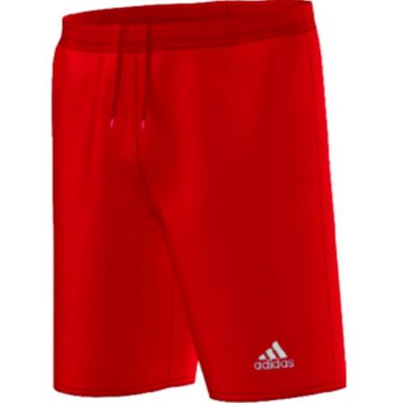 Adidas Soccer Warm Up Pants (Adidas Youth Parma 16 Soccer Short ( AJ589-YOUTH)
