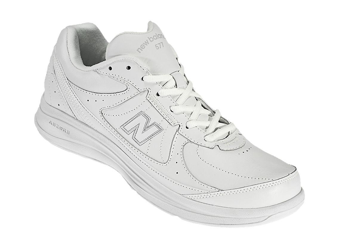 New Balance 577 Walking Women's Health Walking 577 Sneakers WW577WT 84bc4f