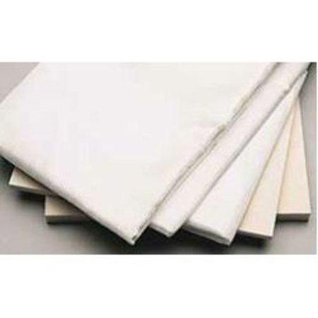 Fiberglass Cloth 3/4 oz 1 sq yd ()