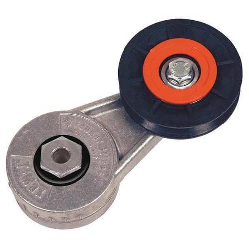 FENNER DRIVES FS0127 Self-Adjusting Tensioner, A V-belt Size