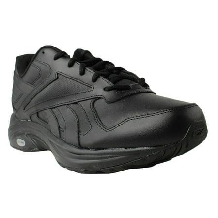 1f6821ec32ae Reebok - Reebok Ultra V Dmx Max 2E Walking Shoe - Mens - Walmart.com