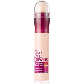 Revlon 970 8689-96 Post Trauma Nail Treatment, .5 fl oz - Walmart.com