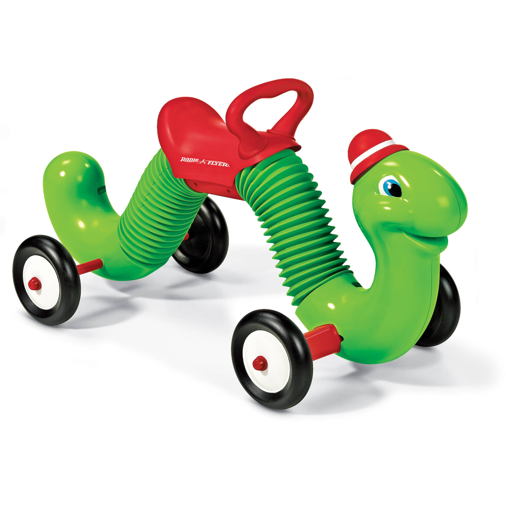 1980s Riding Toys | www.pixshark.com - Images Galleries With A Bite!