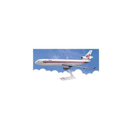 Daron LP3449 MD-11 Thai International