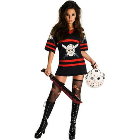 Miss America Halloween Costume 2019 (Miss Voorhies Adult Halloween)