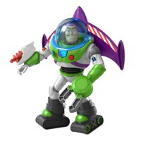 Disney/Pixar Toy Story Ultimate Space Ranger
