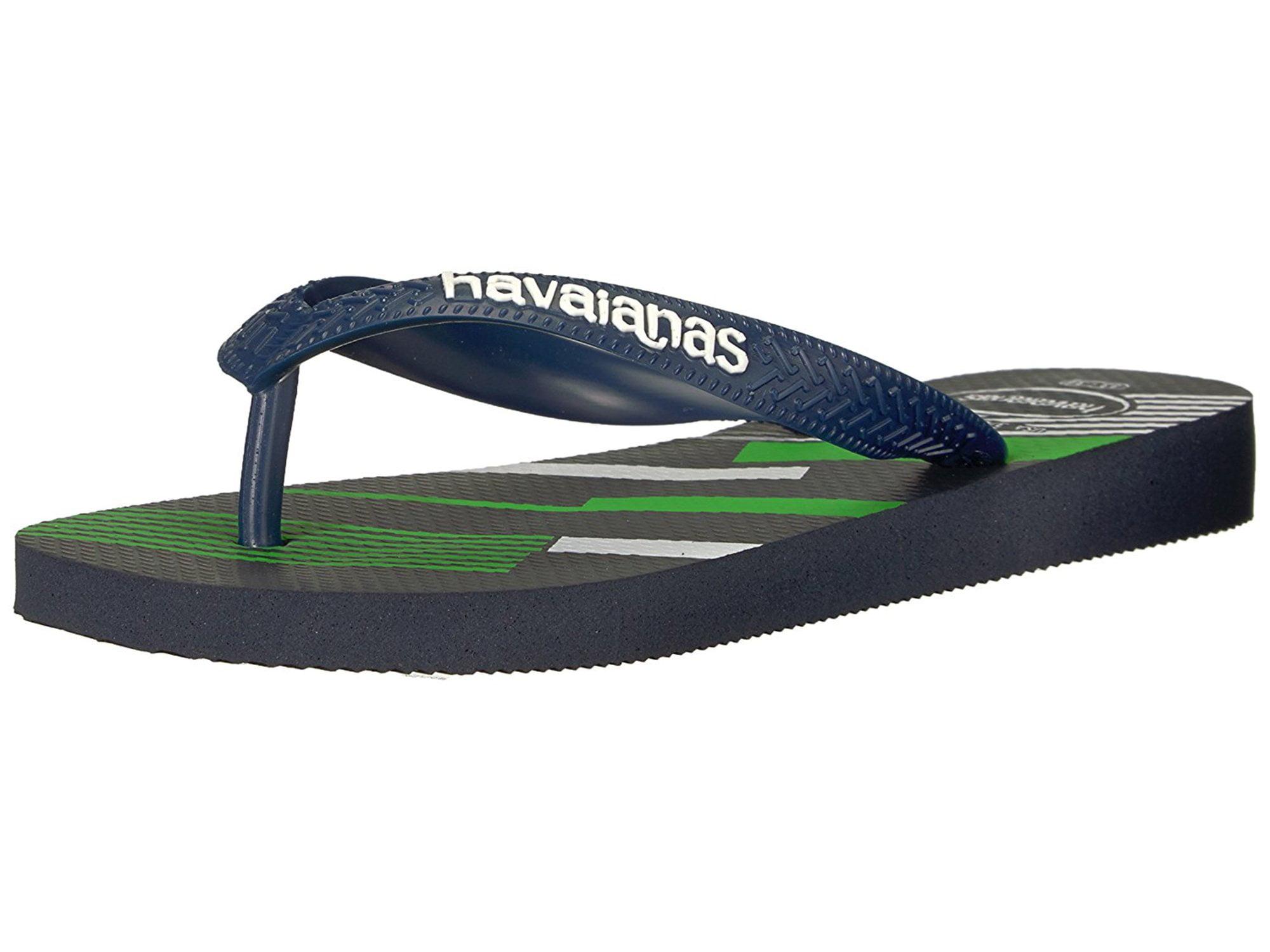 81c0059eb92d Havaianas Kid s Top Trend Sandal