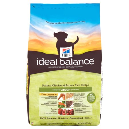 Hills ideal balance get 5 back for every 20 spent adult natural hills ideal balance get 5 back for every 20 spent adult natural chicken forumfinder Choice Image