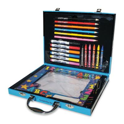 smART Sketcher Creative Set