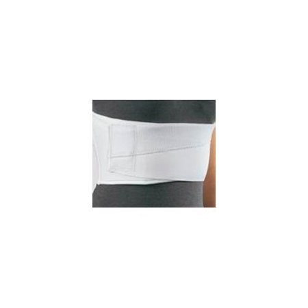 79 89150 Belt Rib Elastic White Universal 6 Male Deluxe Part  79 89150 By Djo  Inc Qty Of 1 Unit  79 89150 Belt Rib Elastic White Universal 6 Male Deluxe Part     By Curveland