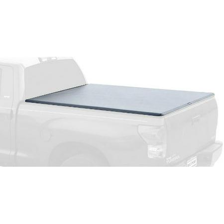 Truxedo 246801 Truxport Soft Roll Up Dual Latch Tonneau Cover