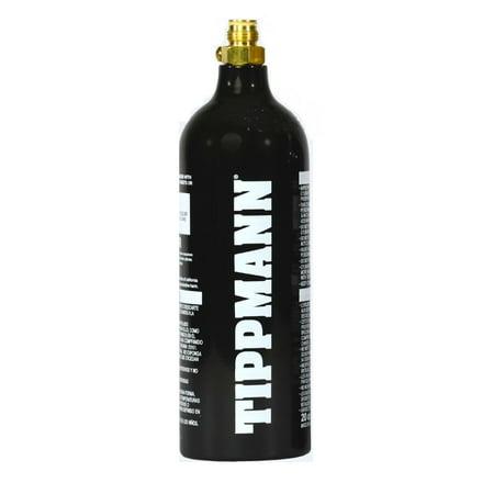Tippmann CO2 Tank 20 oz