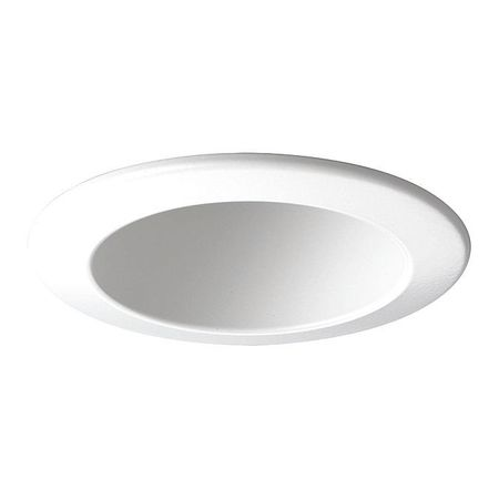 "PROGRESS LIGHTING Open Reflector Trim,4"" P8145-28"