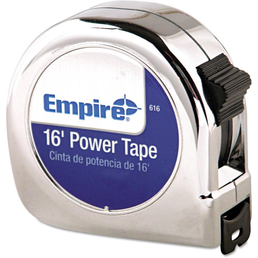 "Empire Polysteel T-Bevel Square, Adjustable 9"" Blade, Black/Steel"