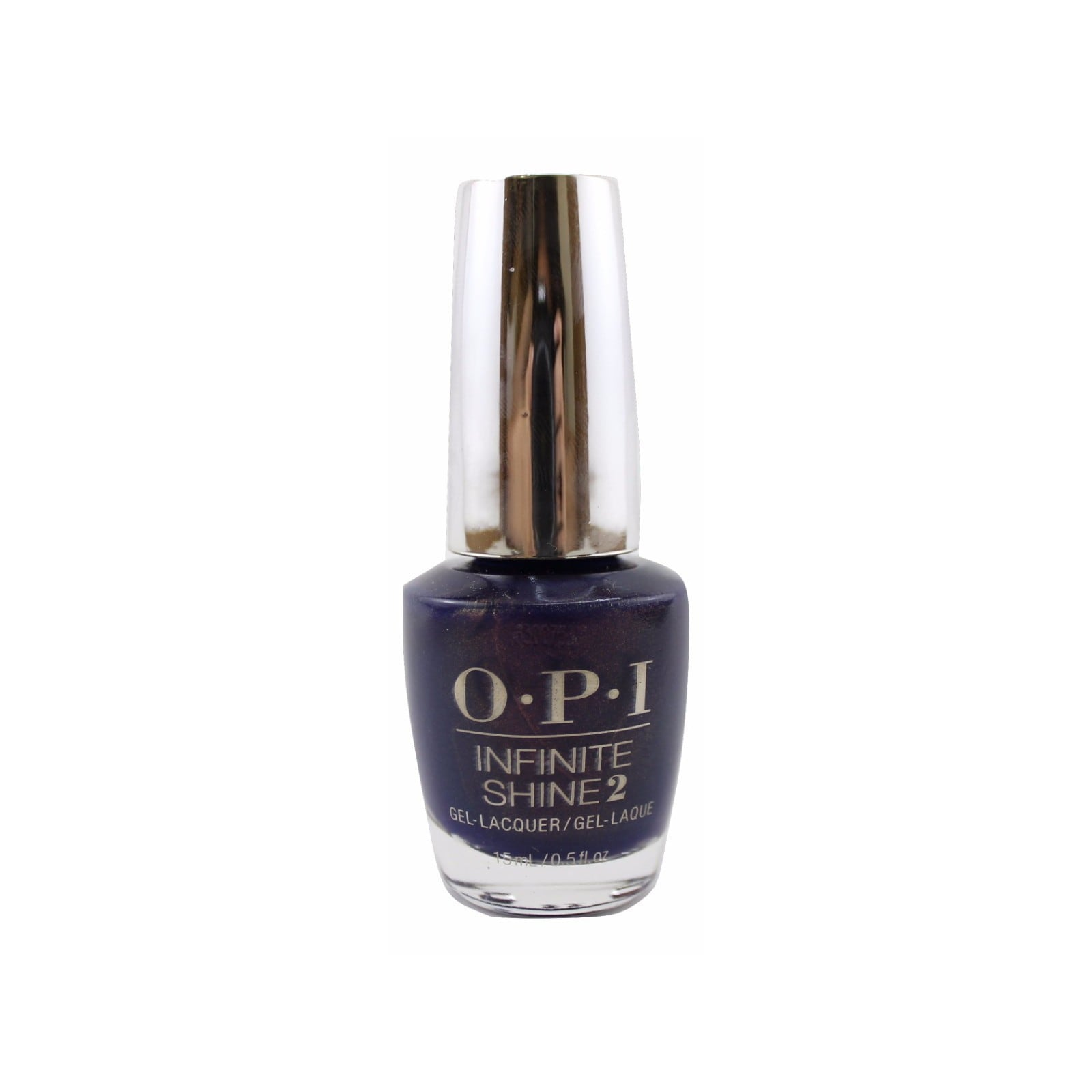 Nicole by OPI Nail Lacquer - Walmart.com
