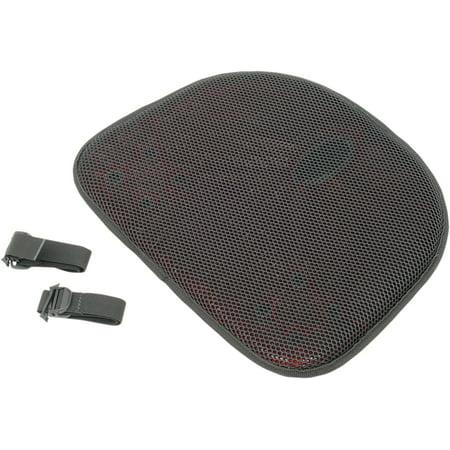 (Pro Pad 6505 Tech Series Seat Pad)