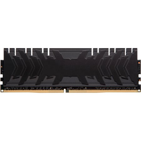 Dimm Xmp Desktop Memory - HyperX Predator Memory Black 8GB 2666MHz DDR4 CL13 DIMM XMP HX426C13PB3/8