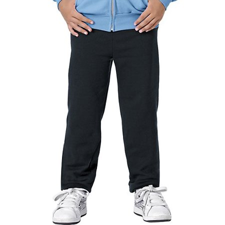 - Boys EcoSmart Fleece Sweatpant