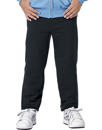 Boys EcoSmart Fleece Sweatpant
