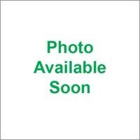 Shoei VFX-W Visor Sticker