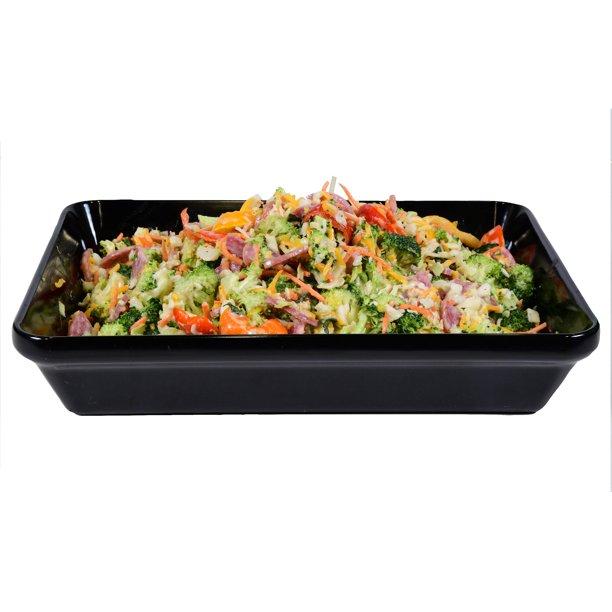 Broccoli Salad Recipe Like Walmart